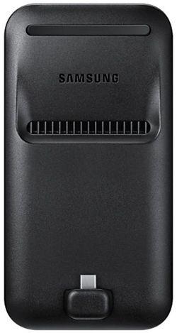 Încărcător Original Dex Pad Samsung