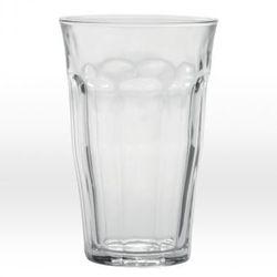 Pahar p-u apa DURALEX DR-501087/1030A (500 ml 6 buc)