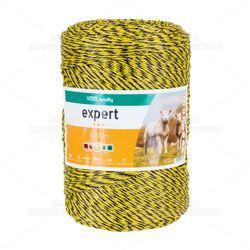 Fir gard electric – 1000 m – 100 kg – 0,34 Ω/m