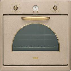 Cuptor electric Franke CM 55 G/OA