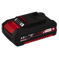 Acumulator pentru scule electrice Einhell Power X-Change 18V 2;0Ah (4511395)