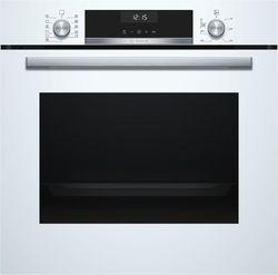 купить Встраиваемый духовой шкаф электрический Bosch HBA5570W0 в Кишинёве