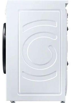 Стиральная машина Samsung WW90T304MBW