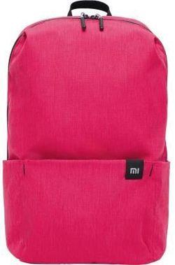 купить Рюкзак для ноутбука Xiaomi Mi Casual Daypack (Pink) в Кишинёве