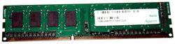 Memorie Apacer 1GB DDR3-1333MHz
