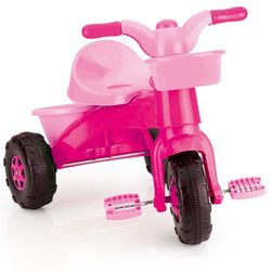 Tricycle, roz, cod 41500