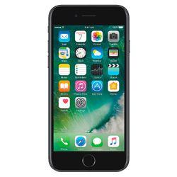 iPhone 7 (A1778),  32GBBlack