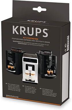 cumpără Accesoriu pentru aparat de cafea Krups XS530010 în Chișinău