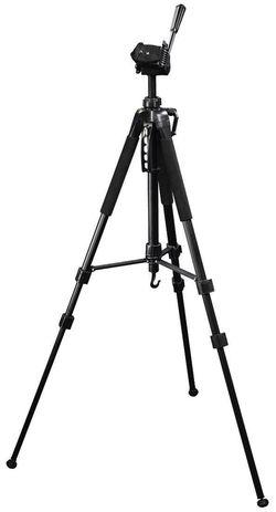 купить Штатив Hama 4095 Action 165 3D в Кишинёве