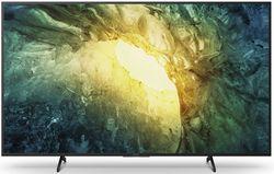 """купить Телевизор LED 55"""" Smart Sony KD55X7055BAEP в Кишинёве"""