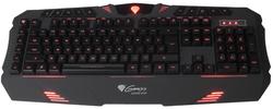 Клавиатура Genesis RX66 (NKG-0503)