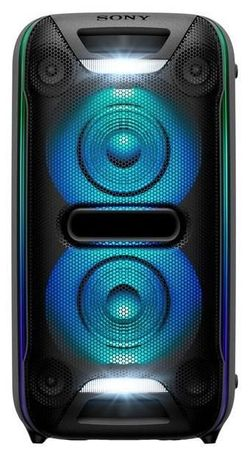 купить Аудио гига-система Sony GTKXB72 в Кишинёве