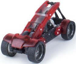 купить Игрушка HEXBUG VEX Gear Racer в Кишинёве