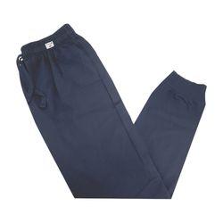 Pantaloni sport Barbati cu manset (M-3XL)