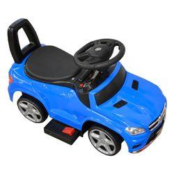 Mașină electrică tolokar, cod 134627