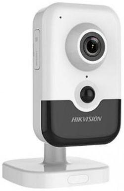 cumpără Cameră de supraveghere Hikvision DS-2CD2421G0-IW în Chișinău