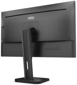 Monitor AOC 22P1 Black