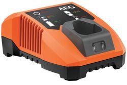 Acumulator pentru scule electrice AEG LL1230