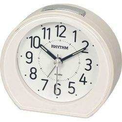 купить Часы-будильник Rhythm CRE897NR03 в Кишинёве
