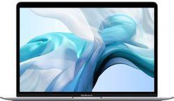 cumpără Laptop Apple MacBook Air Silver MVH42LL/A în Chișinău