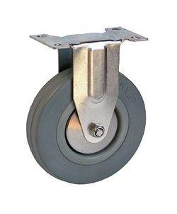 Колесо неповоротное – Ø100mm (3052-100)