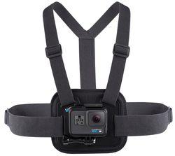 купить Аксессуар для экстрим-камеры GoPro Chesty (AGCHM-001) в Кишинёве