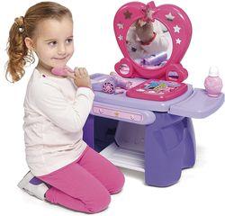 cumpără Jucărie Chicos 84022 Set 2 in 1 în Chișinău