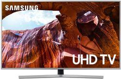 """купить Телевизор LED 55"""" Smart Samsung UE55RU7470UXUA в Кишинёве"""