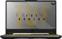cumpără Laptot gaming ASUS FA506IV-HN245 în Chișinău