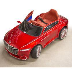 Mașină electrică, cod 127677