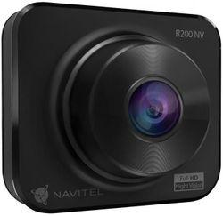 купить Видеорегистратор Navitel R200NV Car Video Recorder в Кишинёве