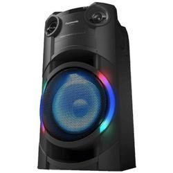 cumpără Giga sistem audio Panasonic SC-TMAX20GSK în Chișinău