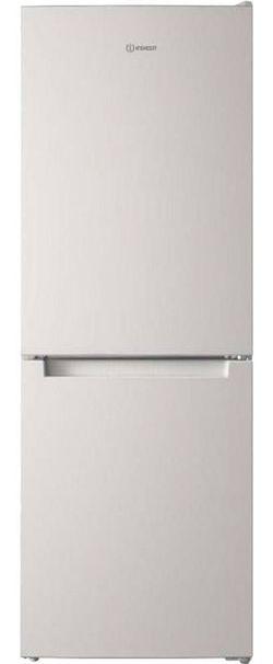 купить Холодильник с нижней морозильной камерой Indesit ITI4161W в Кишинёве