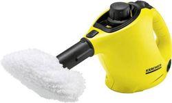 купить Пароочиститель Karcher SC 1 Yellow в Кишинёве