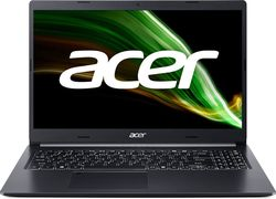 cumpără Laptop Acer A515-45-R9GE (NX.A85EU.002) Aspire în Chișinău