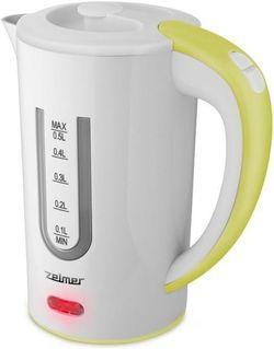 купить Чайник электрический Zelmer ZCK7010L в Кишинёве