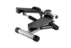 Stepper fitness digital Spartan (max. 100 kg) (3505)