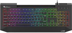 купить Клавиатура Genesis NKG-1419/Lith 400 в Кишинёве