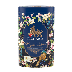 Richard Royal Love 80gr