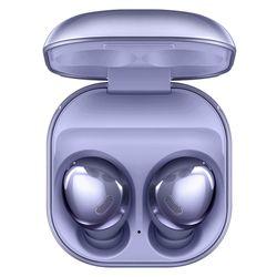 купить Наушники беспроводные Samsung R190 Galaxy Buds Pro Violet в Кишинёве