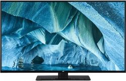 """купить Телевизор LED 43"""" Smart JVC LT-43VU63M в Кишинёве"""