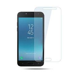 Защитное стекло XCover для Samsung J250