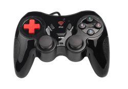 cumpără Joystick-uri pentru jocuri pe calculator Genesis NJG-0315 în Chișinău