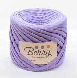 Berry, fire premium / Levănțică