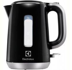cumpără Fierbător de apă Electrolux EEWA3300 în Chișinău