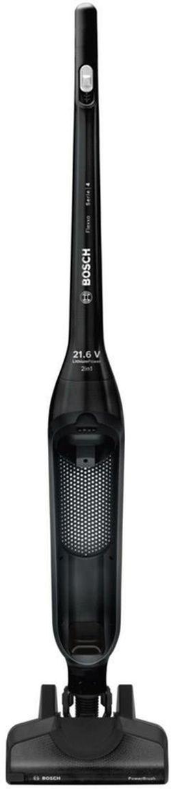 Vacuum cleaner Bosch BBH32101