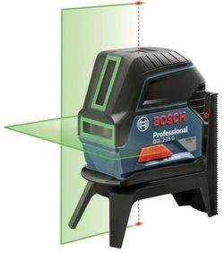 купить Измерительные приборы Bosch GCL2-15G 0601066J00 в Кишинёве