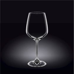 Pahar WILMAX WL-888019/6A (pentru vin 6 buc. 510 ml)