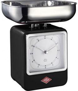 Весы кухонные Wesco 322204-62