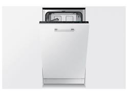 Dish Washer/bin Samsung DW50R4050BB/WT